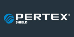PERTEX SHIELD