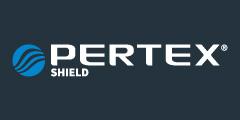 PERTEX SHIELD