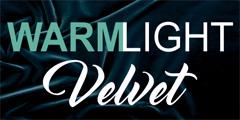 WARMLIGHT Velvet