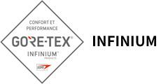 GORE-TEX INFINIUM
