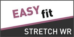 EASY fit STRETCH WR