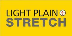 LIGHT PLAIN STRETCH