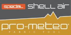PRO-METEO SPECIAL SHELL AIR