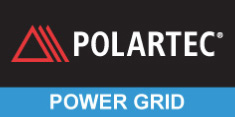 POLARTEC POWER GRID