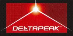 DELTAPEAK