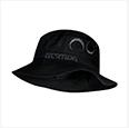 MERIDIAN CAP