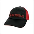 MJ COOL CAP