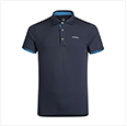 OUTDOOR PERFORM CONFORT FIT POLO
