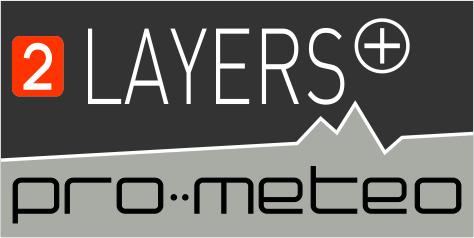 PRO-METEO 2L+