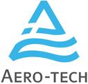 AERO-TECH