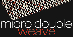 micro double wave