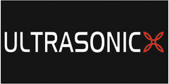 ULTRASONIC X