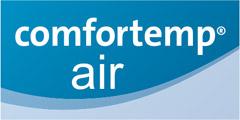 comforttemp air