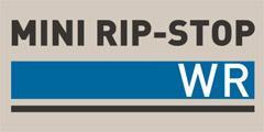 MINI RIP-STOP WR