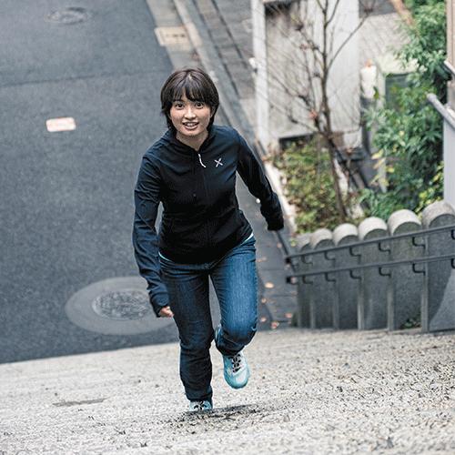suzuki_slide_01.jpg