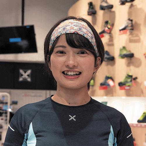 athlete/img/athlete_suzuki_03.jpg
