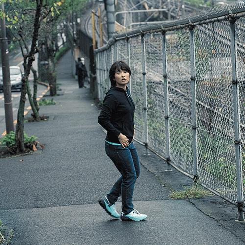 suzuki_slide_04.png