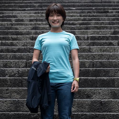 suzuki_slide_06.png