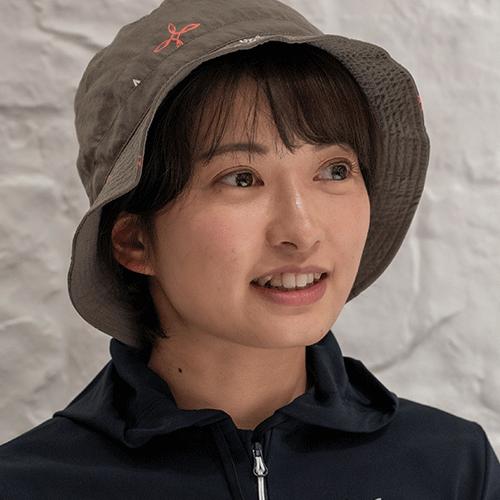 suzuki_slide_07.png