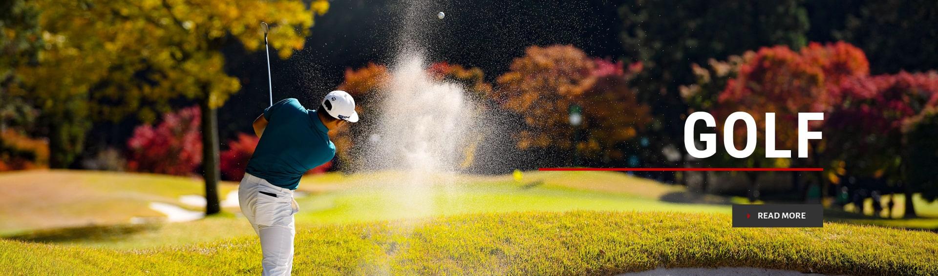 /top_golf_mv_pc_19fw.jpg