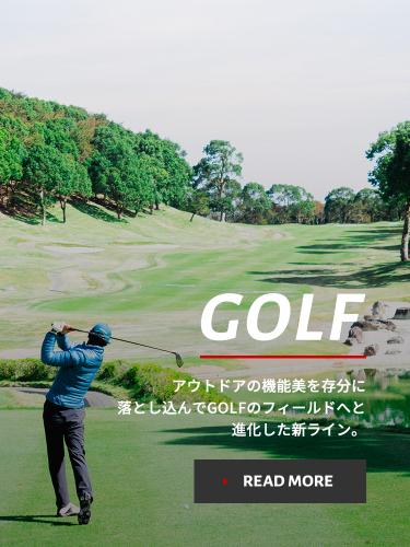 /top_golf_mv_sp.jpg