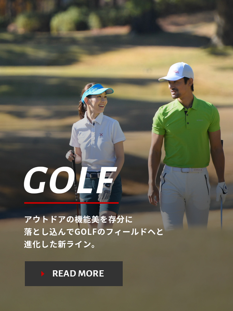 /top_golf_mv_sp_19fw.jpg