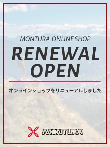 top_renewal_sp.jpg