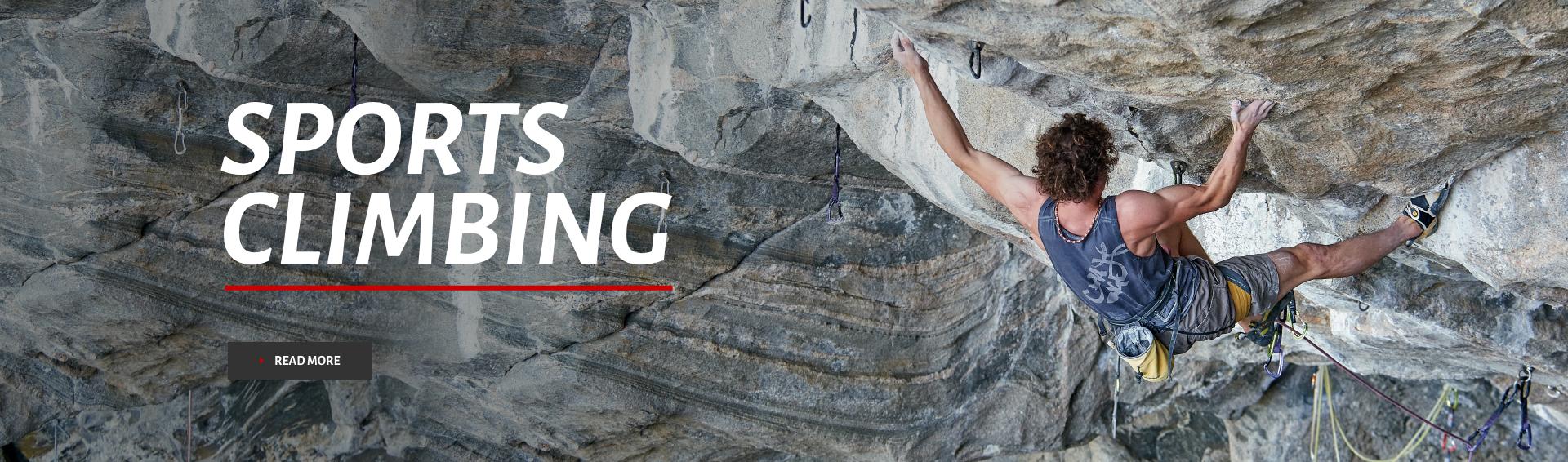 /top_sportsclimbing_pc.jpg