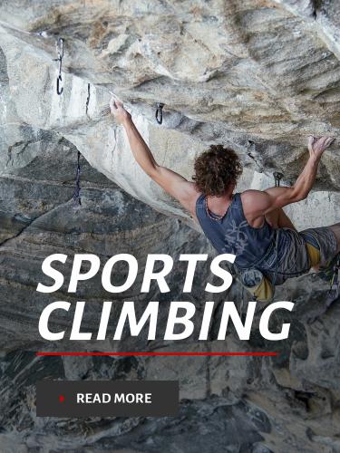 top_sportsclimbing_sp.jpg