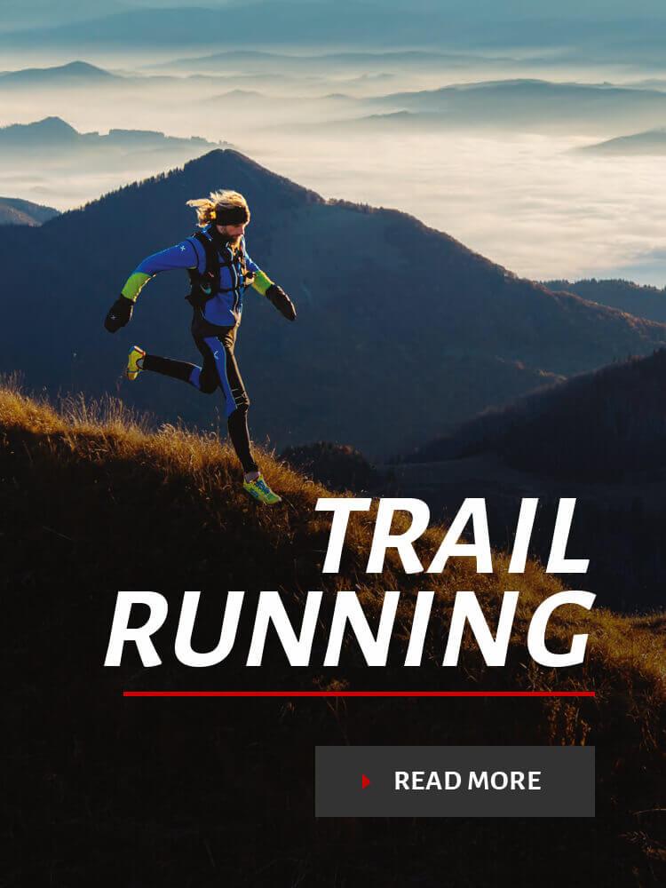 /top_trailrunning_mv_sp.jpg