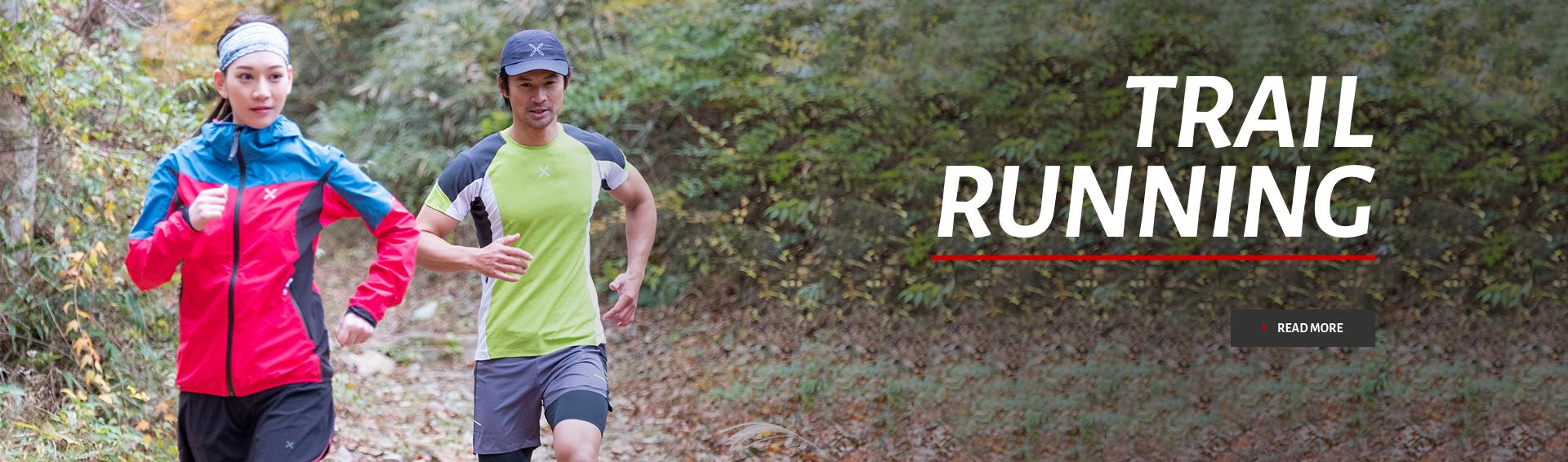 /top_trailrunning_mv_pc.jpg