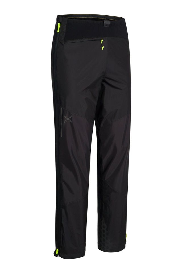 SPRINT COVER PANTS
