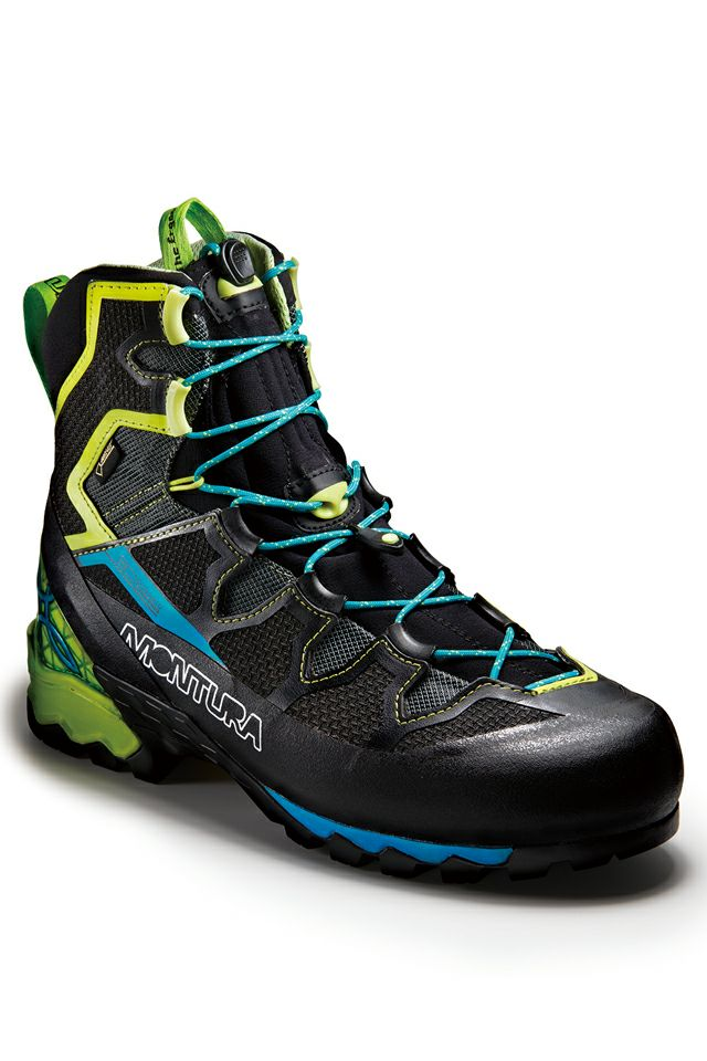 SUPERVERTIGO CARBON GTX WOMAN