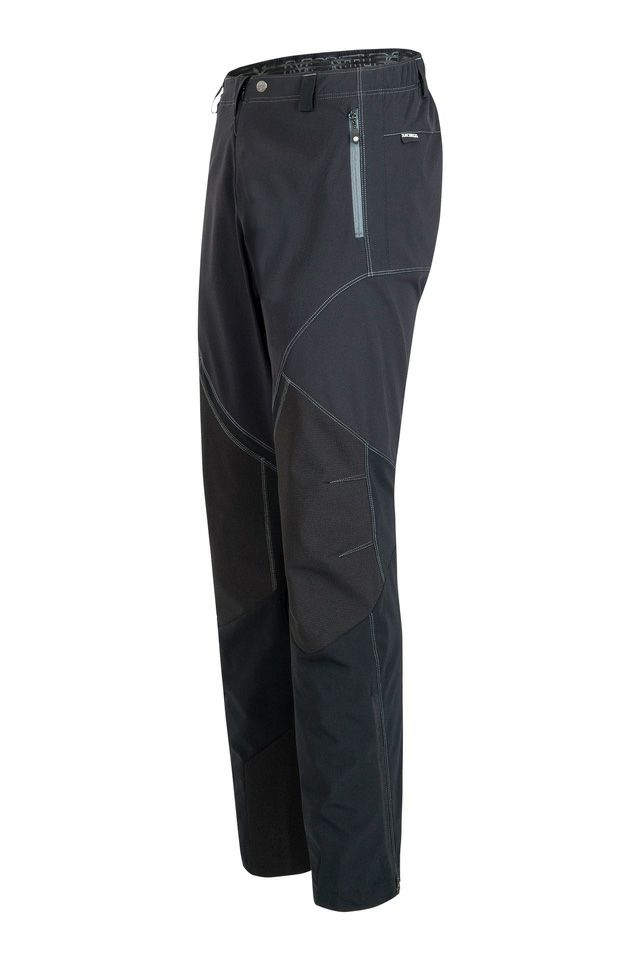 VERTIGO LIGHT TECH -7 CM PANTS