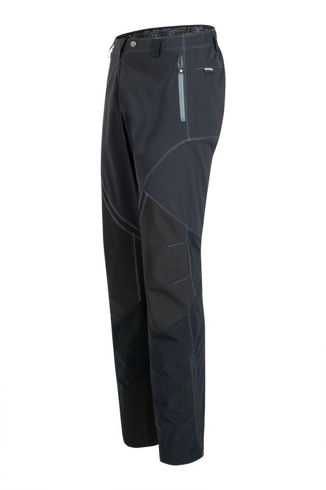 VERTIGO LIGHT TECH -7 CM PANTS