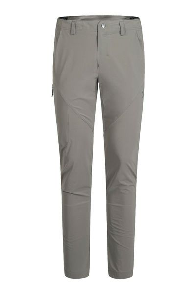 STRETCH HILL PANTS