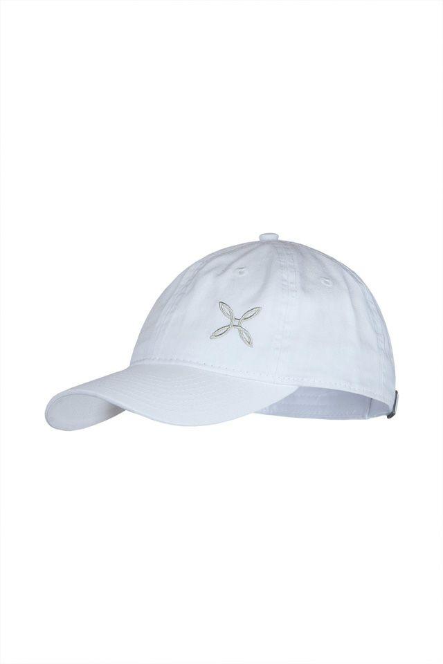 WEST CAP