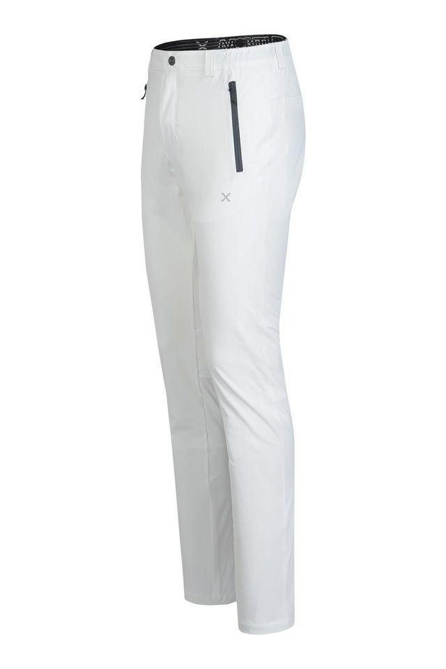 ALBATROSS PANTS